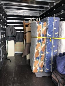 moving furniture in Ellerslie Auckland