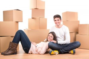 Moving House Services Auckland
