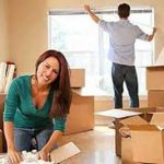 Office Movers Auckland